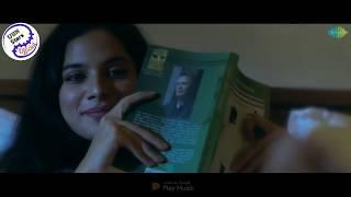Inayae Video Song Status Female Version   Thadam   Arun Vijay   Sid Sriram Status