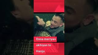 Main teri ho gai ya female version full screen whatsapp status video