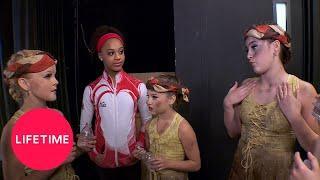 "Dance Moms: Dance Digest - ""Collateral Damage"" (Season 5)   Lifetime"