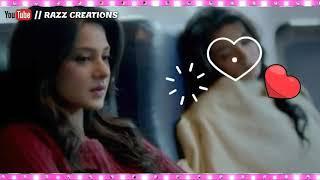 ????Odia Broken Heart Female Whatsapp Status Video????    ????New Odia Heart Touching Whatsapp Statu