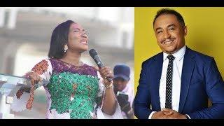 Daddy Freeze calls out female pastor for telling members to pay N365,000 for virginity anointing