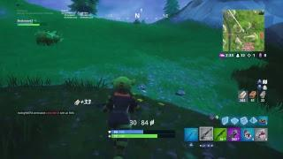 Ellie Phoenix | Female Gamer | 416 wins | Fortnite Live Stream |