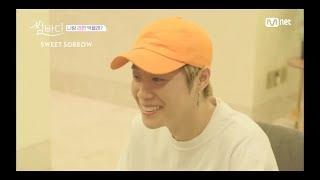 SOMEBODY EP 2 (Part 2/2⎟Euijin Cuts)
