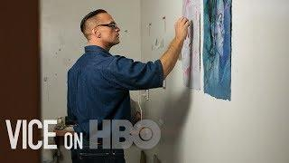 Waiting To Die & Women In War (Preview) | VICE on HBO