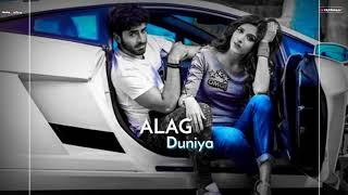 Duniya | Khaab | Photo | Female | Version New Whatsapp Status Video