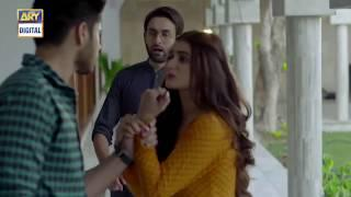 do bol whatsapp status video | female | do bol status video | all episodes | ja tujhe maaf kiya |ost