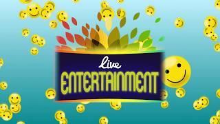 Female Machhar Jeene Nahi Deta   Official Host   Comedy Show   LiveMe India