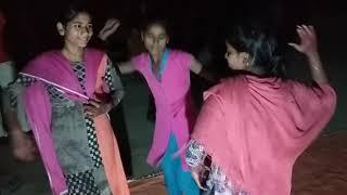 Female video
