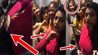 Its me tera ghata female viral musically video.full video