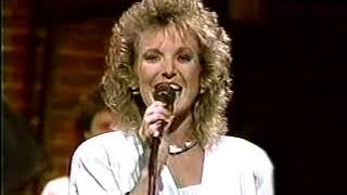 Girls Next Door (female country music group) (New Country TV Show) - 1988