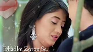 Jitni dafa Dekhu Tujhe // ( female) WhatsApp status video