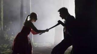 new punjabi whatsapp status female love | whatsapp status video | download sad whatsapp status song