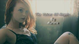 Female Vocal Trance | The Voices Of Angels #6