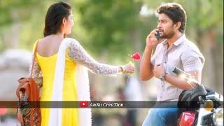 "Girl Propose Marriage For Boy ""female version"" WhatsApp Status Video Song 2018"
