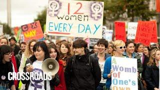 US Midterms: Millennial Women Speak Out