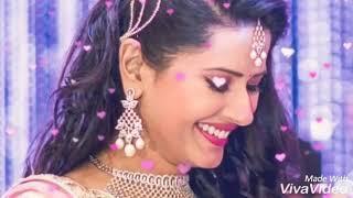New Love????WhatsApp Status Video|| Female version || By Sandeep Pal