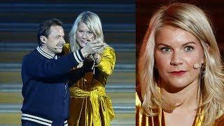DJ Martin Solveig asks first female Ballon d'Or winner to twerk - Another sexist request in sport
