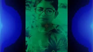 Remix. Sakhiyaan male female competition song