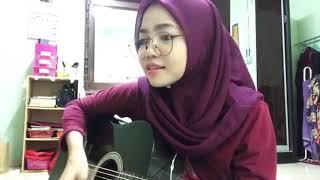 Dinda - Masdo (FEMALE COVER) [TOP 5] | COMPILATION
