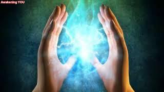 Archangel Michael ~ Living Alongside Closed Systems of Reality