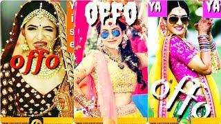 Offo ???? Female Version Full Screen WhatsApp Status Video ???? Love Fullscreen WhatsApp Status Vide