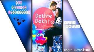 ????????full screen whatsapp status video????  female version WhatsApp status fullscreen   new love