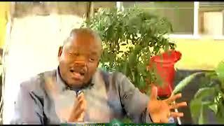 EFIEWURA TV SERIES, JUDGE KOBOO ON WOMEN, EXTENDED VERSION