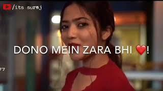 Duniya Female Version Whatsapp Status Video
