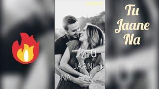 ???????? New full screen whatsapp status video ???????? Female Sad Status ????????