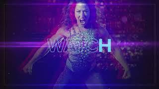 WOW - Women Of Wrestling | SERIES PREMIERE (January 18th)