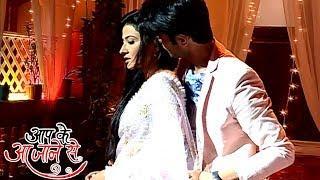 Aap Ke Aa Jane Se 1st July 2018   Upcoming Twist   Zee Tv Serial Aap Ke Aa Jane Se 2018