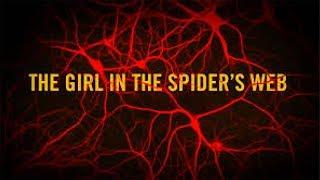 """""""The Girl in the Spider's Web"""" + More Female-Led Action Movies Coming to Theaters"""
