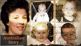 Kathleen Folbigg: Australia's worst female serial killer | Australian Story
