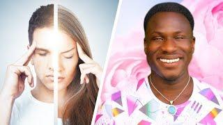 How to RELEASE Your Limiting MALE/FEMALE Stereotypes! - (Powerful!)