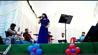 ഇതുപോലെ കരയിച്ച പാട്ടുണ്ടാവില്ല Female Hits New Stage Show