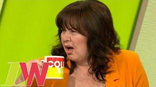 Is Your Vagina Summer Ready? | Loose Women