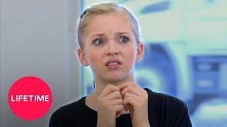 Dance Moms: The Group Dance Is TOO PERSONAL for Brynn (Season 7 Flashback) | Lifetime