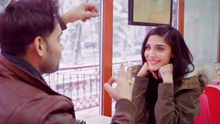 Jitni Dafa Female Version Whatsapp Video Status | Unplugged | Sonu Kakkar