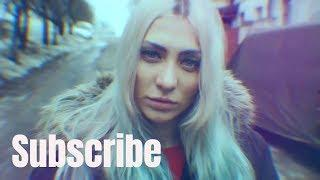 Female Version of Bitch Lasagna (Music video to PewDiePie)