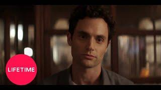 YOU: 2nd Official Trailer-Series Premiere Sept 9 at 10/9C - Lifetime