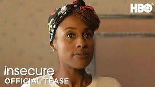 Insecure (2018) Official Tease   Season 3   HBO