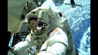 NASA astronauts conduct first all-female spacewalk (LIVE) | USA TODAY