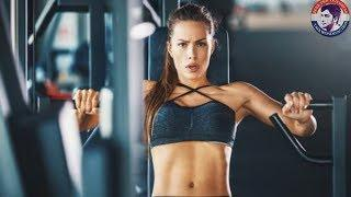 Amazing Female Strength Awesome Exercise Work out