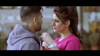 Tere bina jeena song - female version 2018 | | Rooh | Sad Love Story - Tere bina jeena saza hogaya