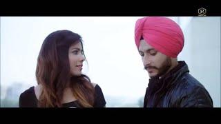 ????Tera Zikr Sad love story video (Female Cover song????