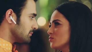 ????Aashiq Banaya Aapne ???? female version Nagin 3 WhatsApp status video 2018