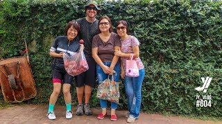 Amazing Female Cycling Entrepreneurs in Taiwan