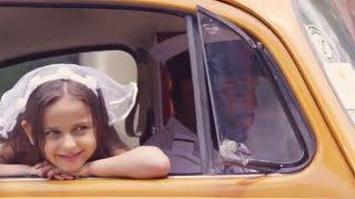 Dil Kehta Hai || Female Version || New WhatsApp Status Video Song