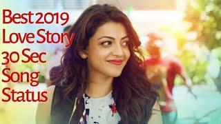 Love Status Song Female Whatsapp Video New Hindi Songs Punjabi Top Stetas Best Story 2019 Cute