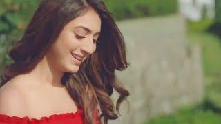 Duniya & Khaab Mashup /  Cute Love Story Video Song 2019 || Female Version Beautiful Song